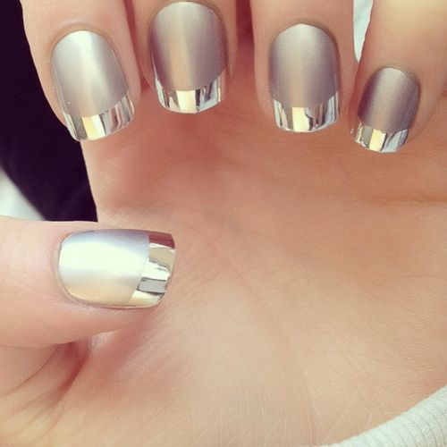 28-Lovely-Nail-Art-Ideas-You-Must-Try-24