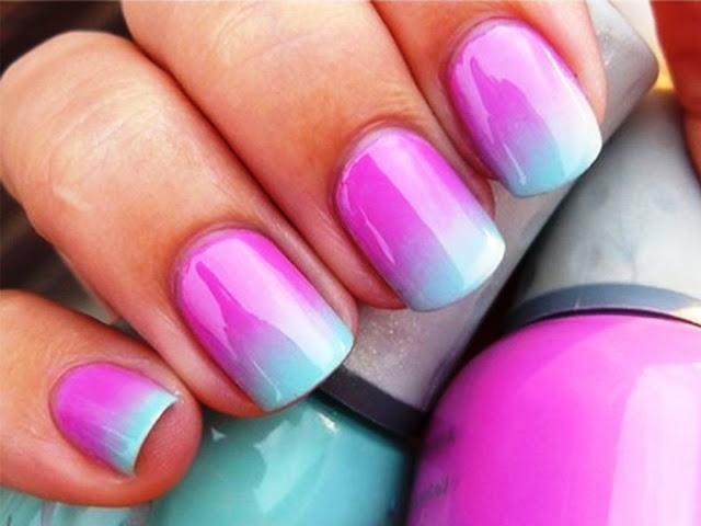 10 Nail Designs You Must Try! – The Fashion Advisory