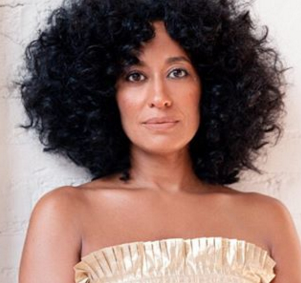 Tracee-Ellis-Ross-Curly-Hair-Style-16