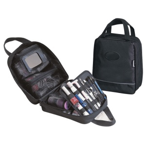 Goodhope-Cosmetics-Travel-Overnight-Toiletry-Organizer-Bag-Tote-fa018ba2-3180-4739-9433-01e237c4dc3d