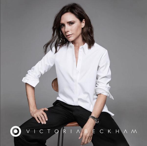 victoria-beckham-x-target