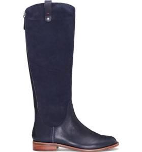 Ellen Boot