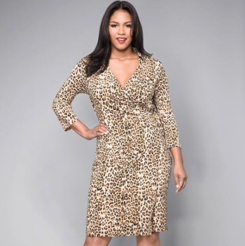 The Limited Relaunches With Plus Sizes The Fashion Advisory