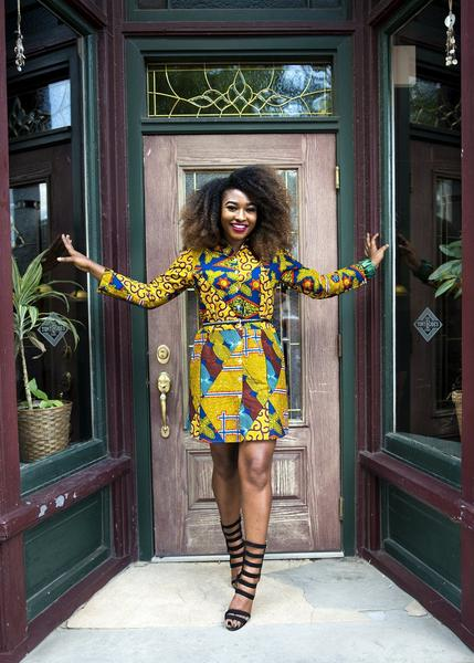 diyanu-zaki-african-print-button-up-dress-multipattern-3_grande