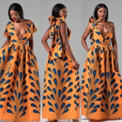 African Print Blogs Pictures And More On Wordpress